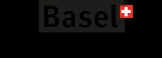 Pauschalangebot Basel Tourismus