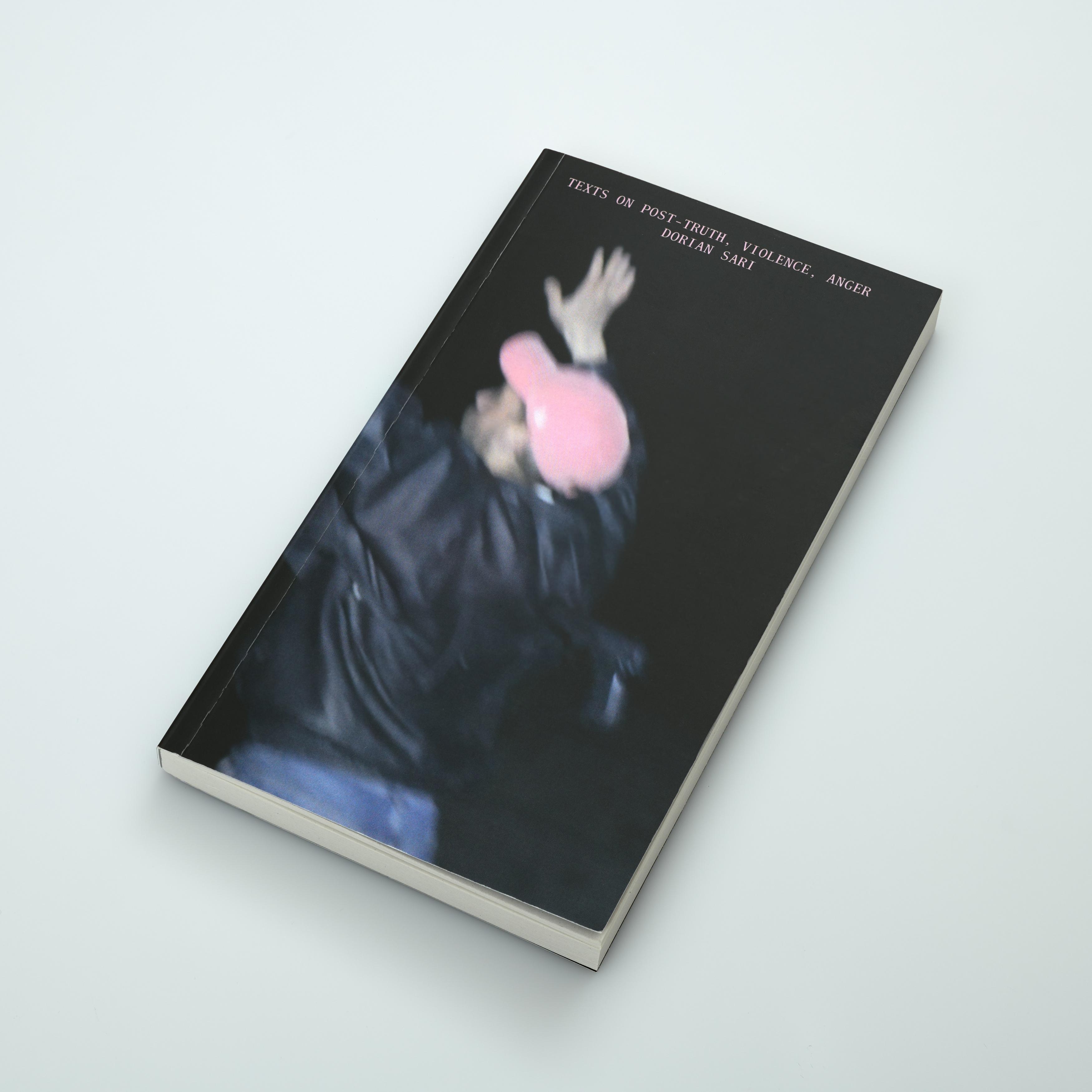 Buch zur Ausstellung