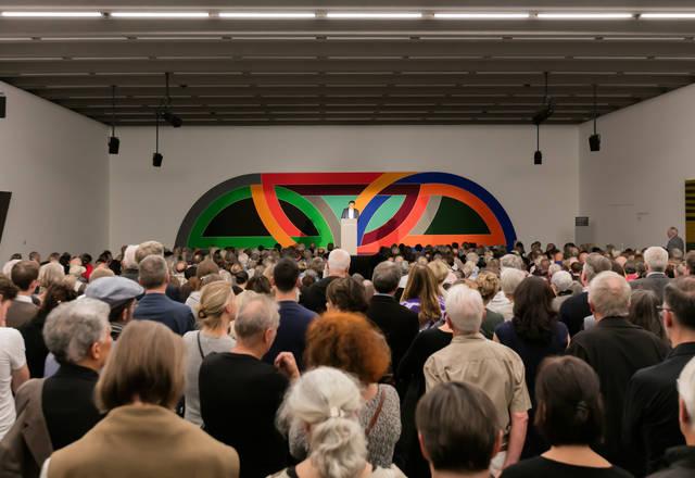 Ausstellungsprogramm 2018